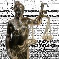 логотип Общественное объединение юристов Алтайского края