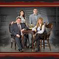 логотип Смольянинов и партнеры