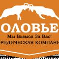 логотип СОЛОВЬЕВ