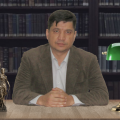 логотип ВАРИАНТ