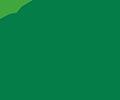 логотип Юристы31.рф