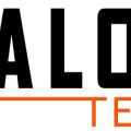 логотип Nalog.tech