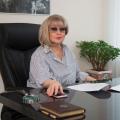 логотип Русакова Марина Борисовна