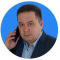 логотип Сериков Андрей Леонидович