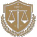логотип Щёлковское Юридическое Бюро
