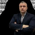 логотип Туманов Сергей Сергеевич