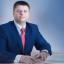 логотип Адвокат Королев Павел Игоревич