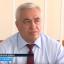логотип Адвокат Халим Кадимович Мещеров