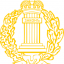 логотип Адвокат по уголовным и гражданским делам Мезенцева Алла Николаевна