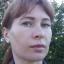 логотип Адвокат  Мария Александровна Проценко