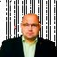 логотип адвокат Смурыгин Алексей Николаевич