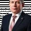 """логотип Адвокатский кабинет """"Сила права"""", адвокат Усманов Ринат Маратович"""