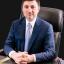 логотип Адвокатское бюро Дмитриев и партнеры