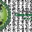 логотип Адвокатское бюро «Соколенко, Фефлов и партнеры»
