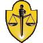 логотип Адвокатское Партнерство