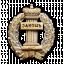 логотип Балашов Игорь Евгеньевич