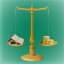 логотип Бизнес-Консультант