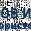 логотип Филатов и партнеры