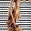 логотип Адвокат Беляев В.В.