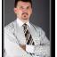 логотип Адвокат Тараканов Д.А.