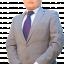 логотип Адвокат Юрасов Р. В.