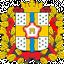 логотип Адвокатская палата Омской области