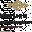 логотип Адвокатский кабинет Бойко Е.А.