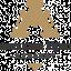 логотип Адвокатский кабинет Кузнецова С.В. и Кузнецовой И.С.