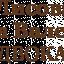 логотип Адвокатский кабинет Лисовой М.В.