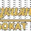логотип Адвокатский кабинет Лукияновой И.Н.