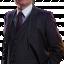 логотип Адвокатское партнерство Андрея Хабарова