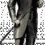 логотип Акверти