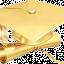 логотип Алтайская юридическая компания