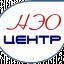 логотип НЭО-центр