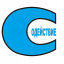 логотип Содействие