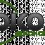 логотип ЮКОМ Консалтинг