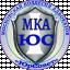 """логотип Московская коллегия адвокатов """"Юрсовет"""""""