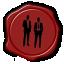 логотип Народный Юрист Кемерово