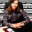 логотип Рощина Кристина Игоревна