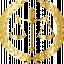 "логотип Юридическое Агентство ""Ваш Юрист"""