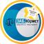 логотип ЗАБ.Юрист - Юридические услуги в Чите