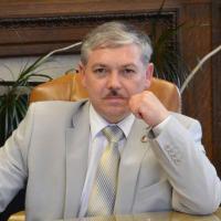 Логотип Адвокатский кабинет Криворученко Виталия Викторовича