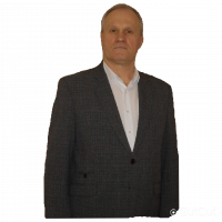 Логотип Адвокат Панченко Геннадий Анатольевич