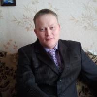 логотип Адвокатский кабинет Глазова А.В.
